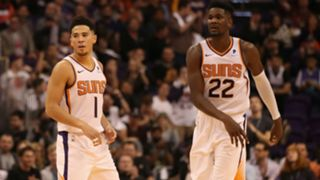 Booker-Devin-Deandre-Ayton-USNews-112718-ftr-getty