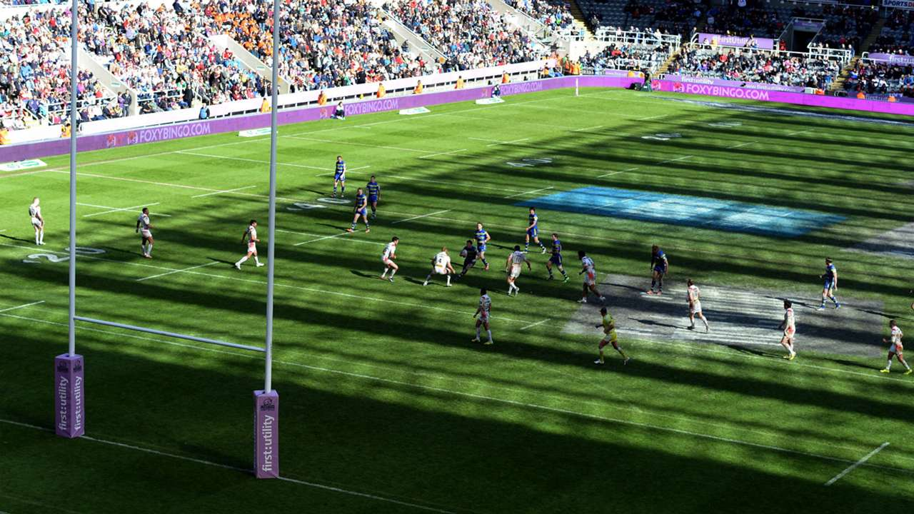 Magic Weekend - cropped