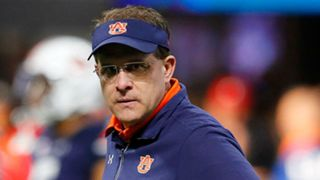 malzahn-gus-12317-usnews-getty-ftr