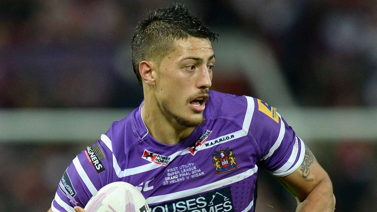 Anthony Gelling - Cropped