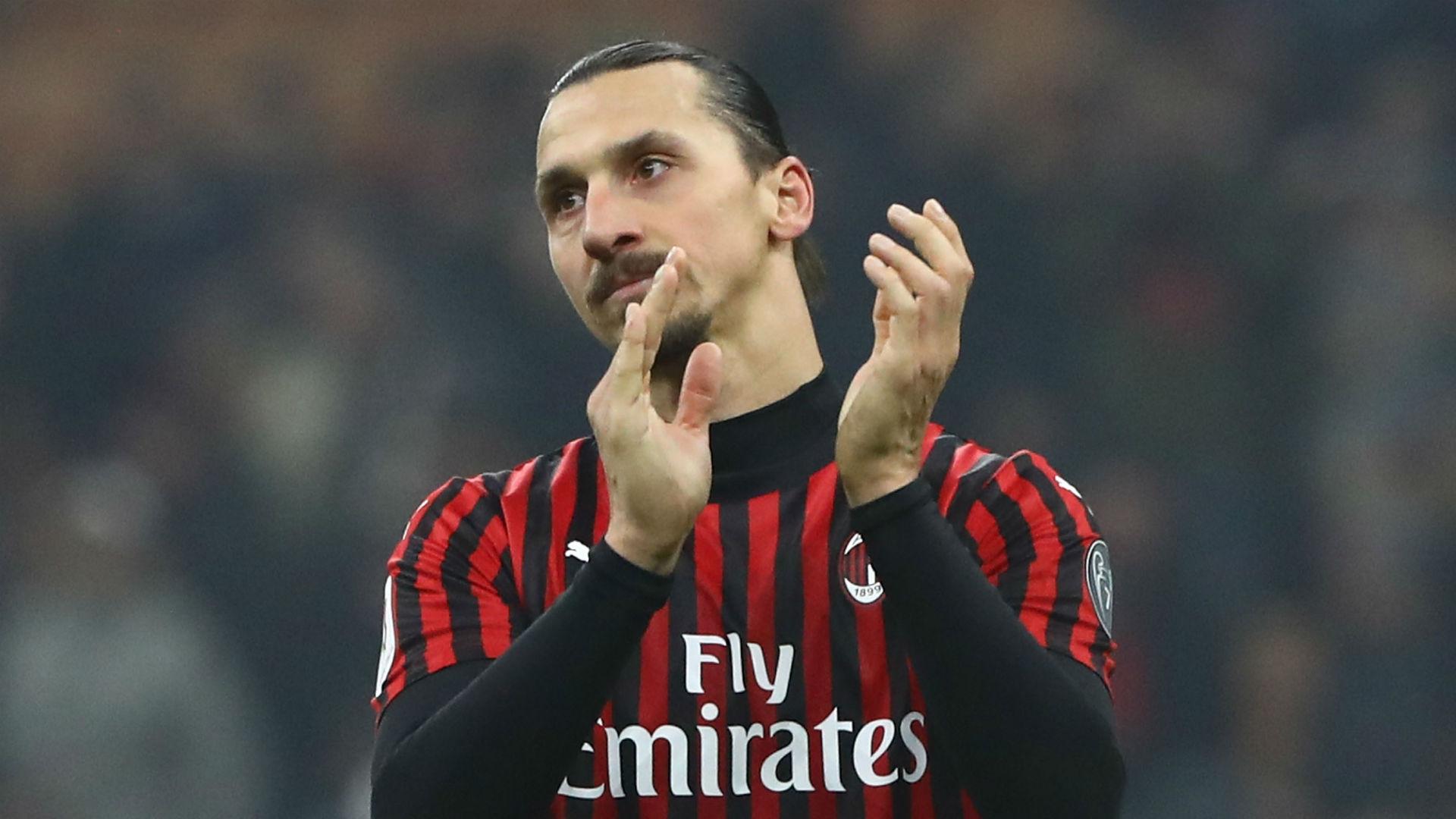 Daniel Maldini Becomes The Third Generation Maldini To Play For AC Milan