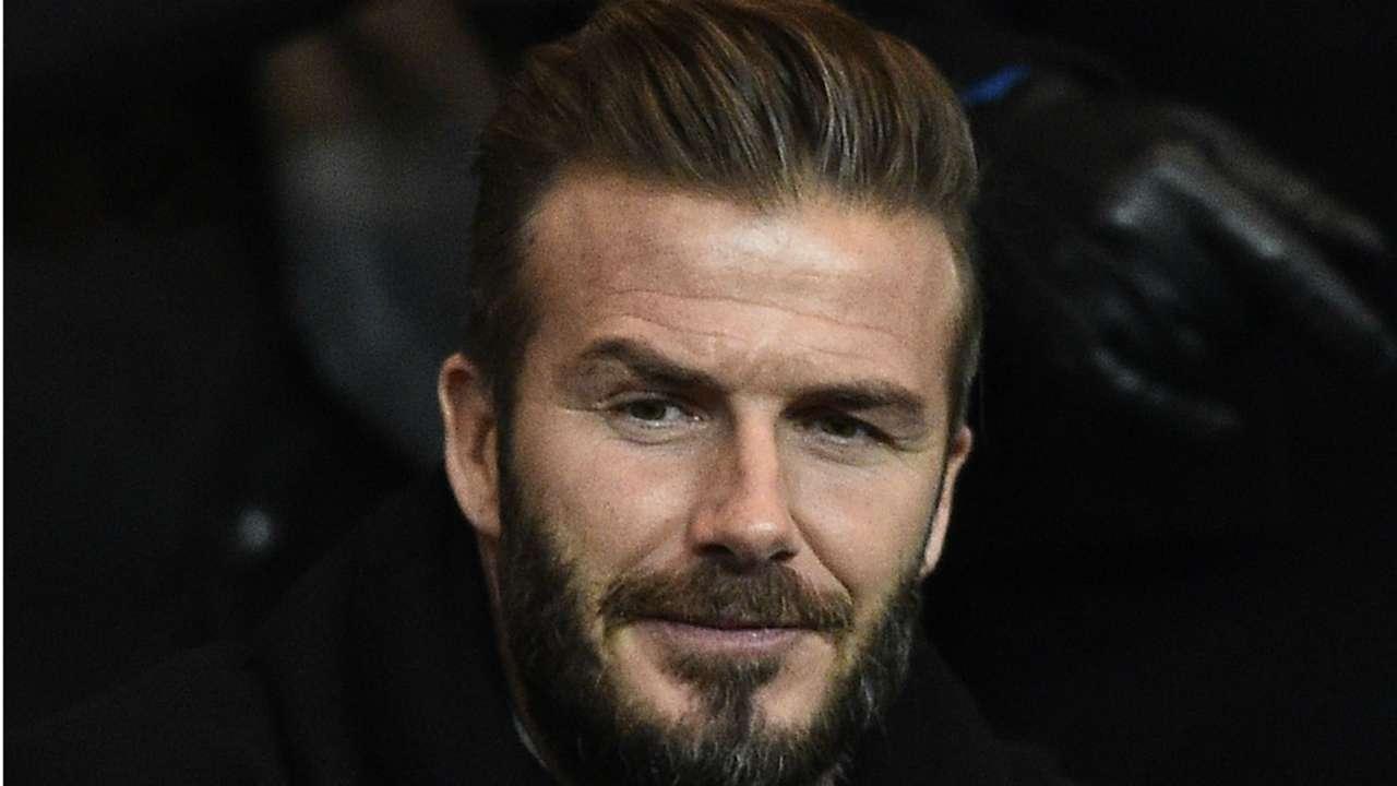 Beckham - cropped