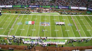 EstadioAzteca-NFL-020416-USNews-Getty-FTR