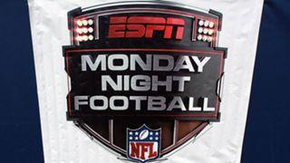 monday-night-football-10817-usnews-getty-ftr