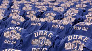 BlueDevils-Duke-USNews-Getty-FTR