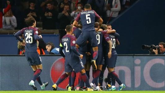 PSG v Bayern München Match Preview, 27/09/17, UEFA ...