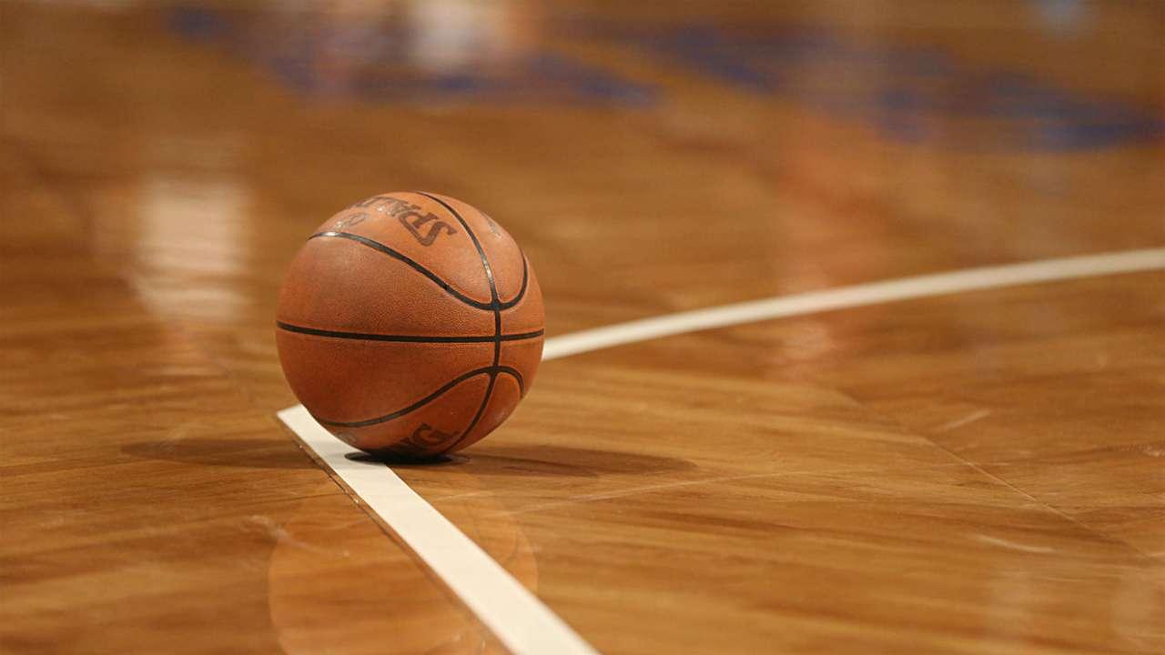 basketball-court-12216-usnews-getty-ftr