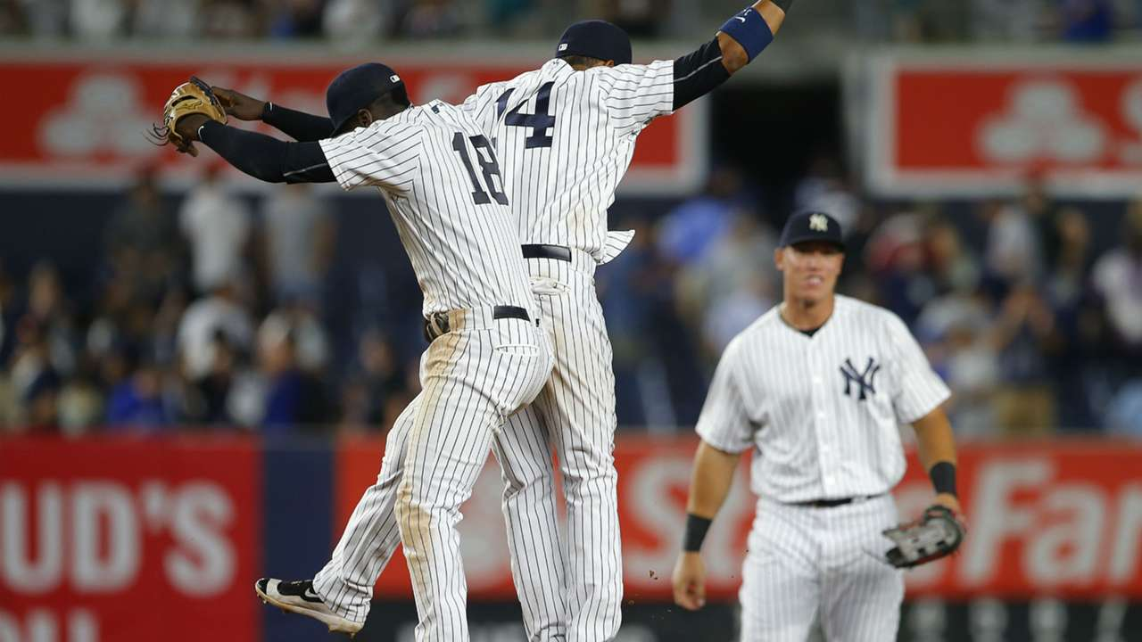 Yankees-USNews-Getty FTR