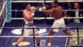Joseph Parker Anthony Joshua - cropped