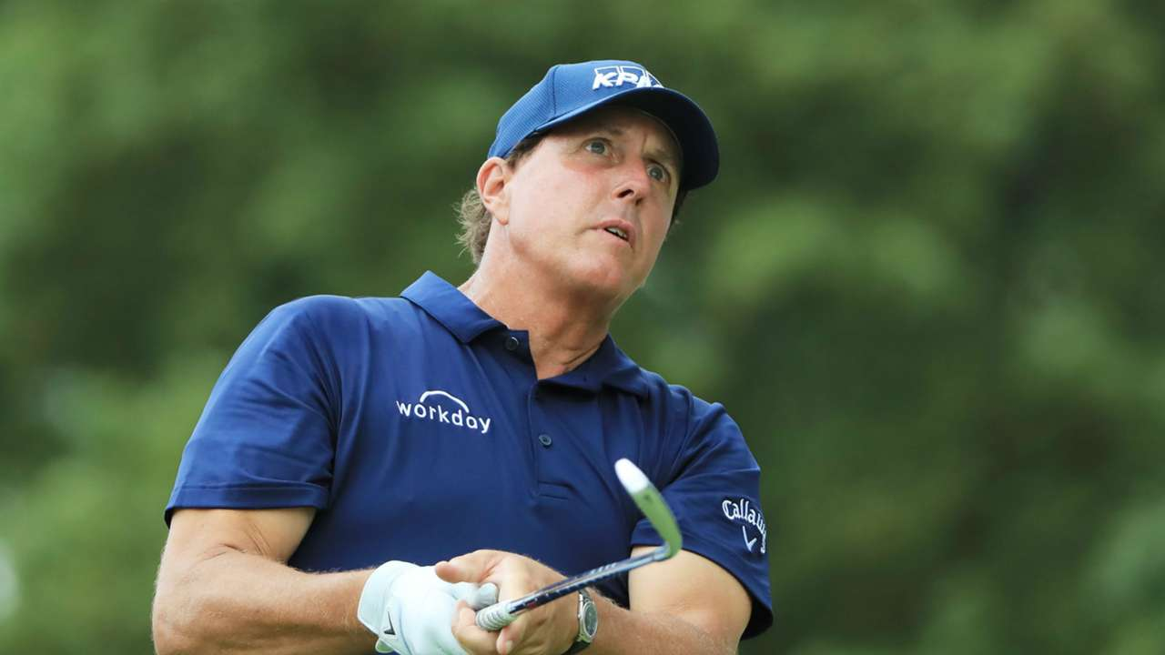 Mickelson - cropped
