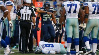 Romo-Seahawks-082516-USNews-Getty-FTR