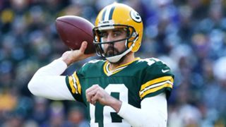 Aaron-Rodgers-090117-USNews-Getty-FTR