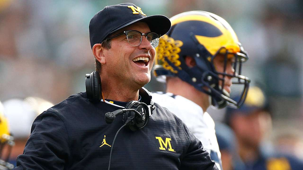 Jim-Harbaugh-111516-USNews-Getty-FTR
