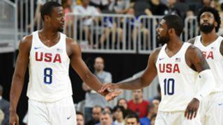 usa basketball-72916-us-news-getty-ftr
