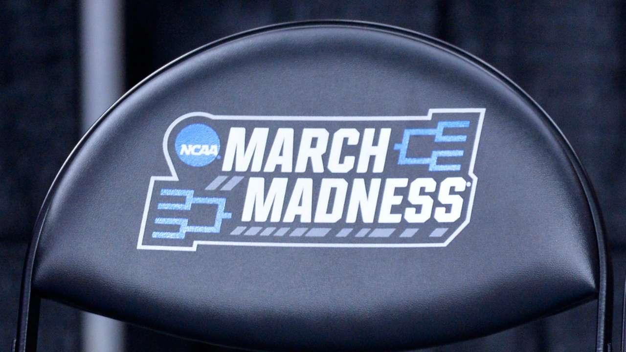 march-madness-31617-usnews-getty-FTR