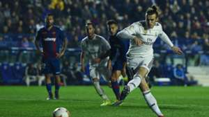 GarethBale - cropped
