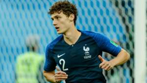 pavard-cropped