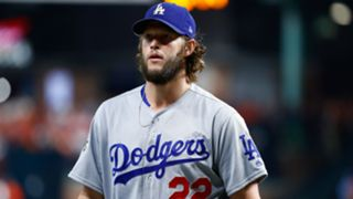 Kershaw-Clayton-USNews-Getty-FTR