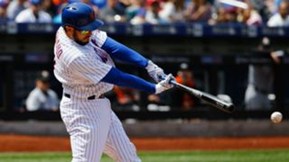 d'arnaud-travis-041915-usnews-getty-ftr
