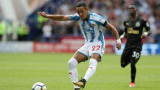 Tom Ince - cropped
