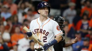 Alex-Bregman-102519-usnews-Getty-FTR