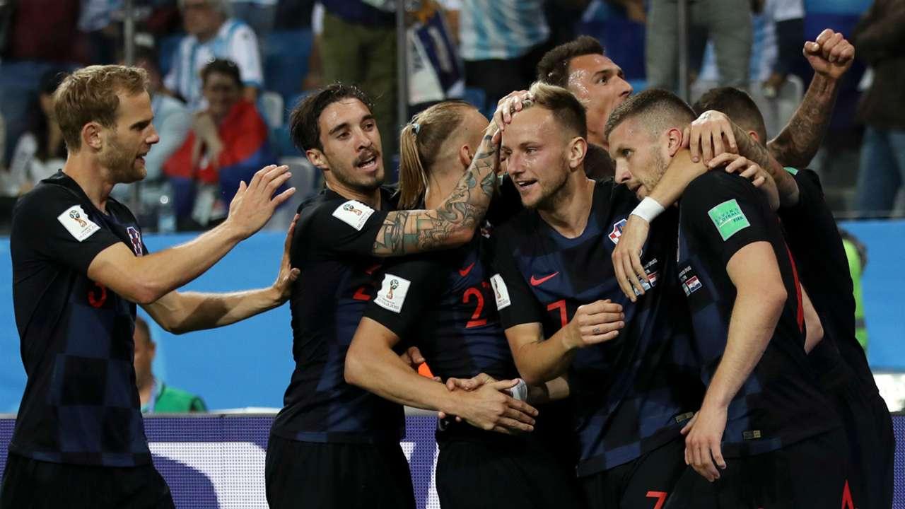 Croatia - cropped