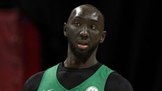 Tacko-Fall-USNews-072619-ftr-getty.jpg
