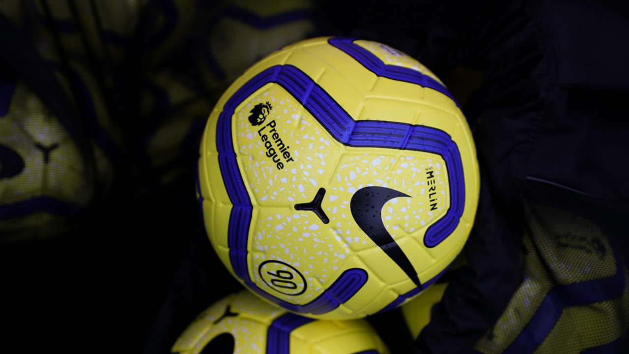 Premier League balls - cropped
