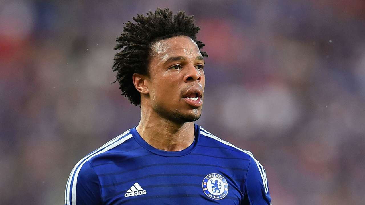 loicremy - CROPPED