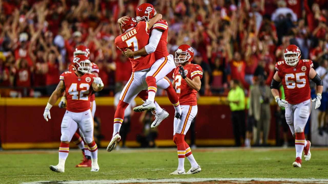 Chiefs-win-100317-USNews-Getty-FTR