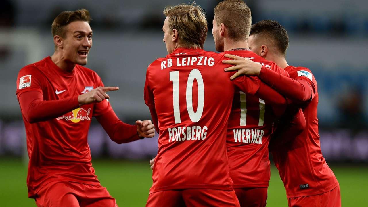 RB Leipzig-cropped