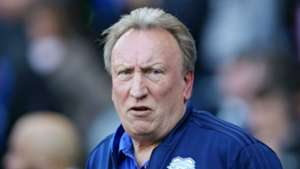 Neil Warnock - cropped