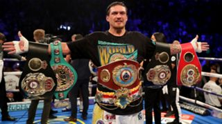 Usyk_cropped