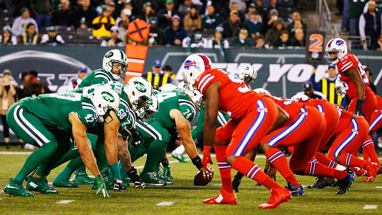 Jets-Bills-091316-USNews-Getty-FTR