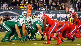 Jets-Bills-091316-USNews-Getty-FTR