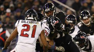 Buck-Allen-RavensTexans-112717-USNews-Getty-FTR