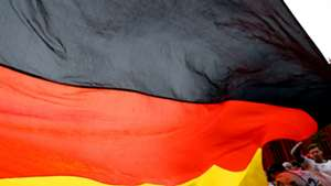 germany fans - cropped