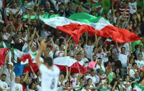 IranFans - Cropped