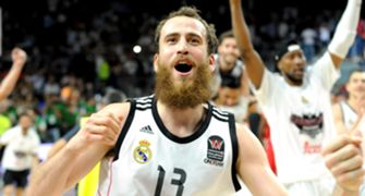 Sergio Rodriguez - Cropped