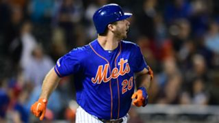 Pete-Alonso-USNews-092819-ftr-getty.jpg
