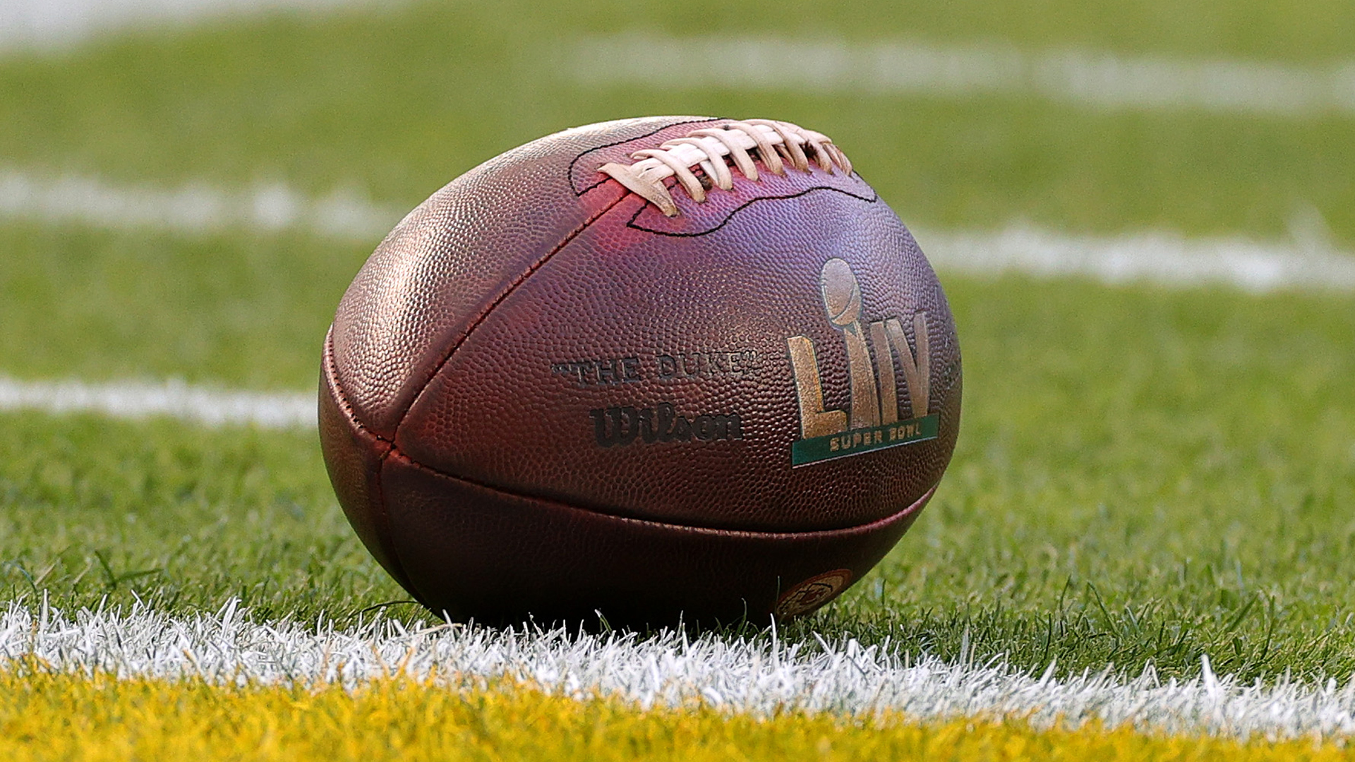 NFLPA player reps vote to approve CBA changes 1