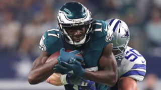 Nelson-Agholor-103116-USNews-Getty-FTR
