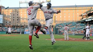 Bogaerts-Betts-USNews-Getty-FTR