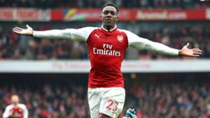 danny welbeck - cropped