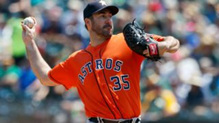 Verlander-Justin-081918-ftr-getty