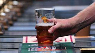 beer-91917-usnews-getty-ftr