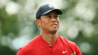 Tiger-Woods-082719-usnews-getty-ftr