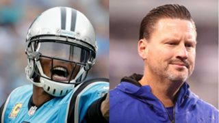 Newton-McAdoo-110617-USNews-Getty-FTR