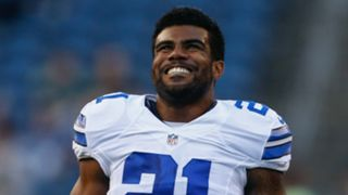 ezekiel-elliott-9716-us-news-getty-ftr