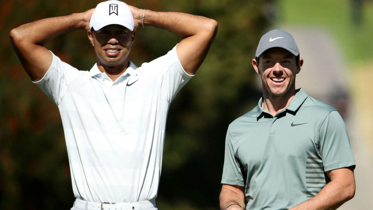 Woods-McIlroy-Getty-FTR